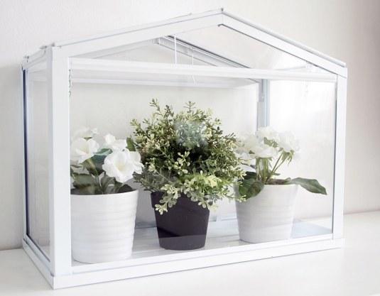 Ikea ombiaiinterijeri - Lanterne de jardin ikea ...