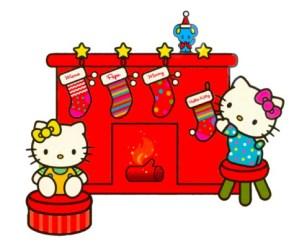 kittyrulez-Hello-Kitty-Christmas-emoticons-4