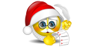 merry-christmas-animated-smiley